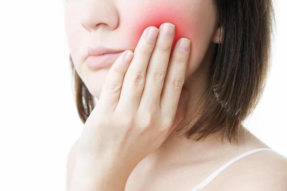 Diş Hassasiyeti ve Tedavi Yöntemleri