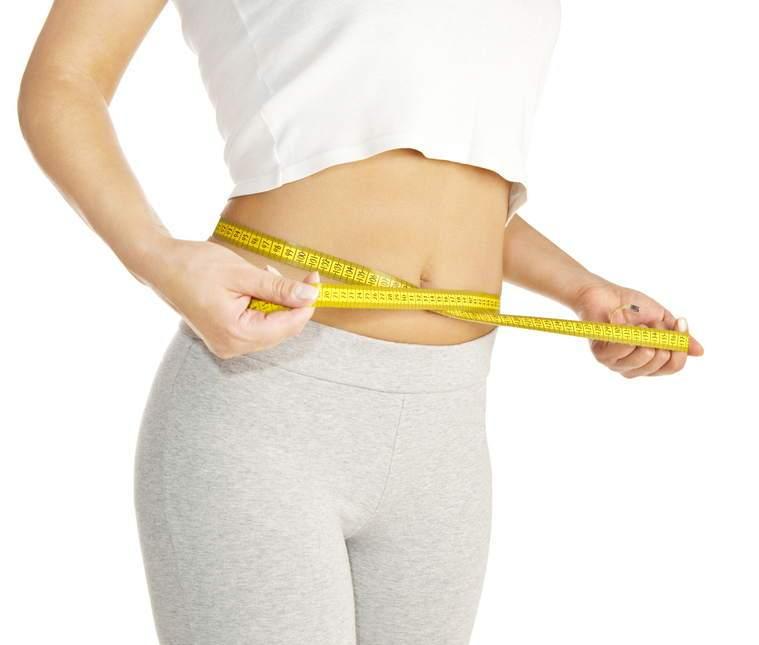 sağlıklı kilo ver