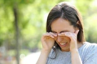 Alerji testinde sonucun negatif çıkması sizi aldatmasın