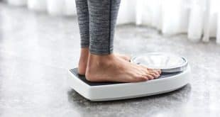 Ani kilo kayıpları bu hastalığın belirtisi olabilir!