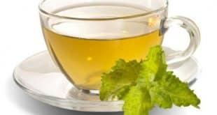 Bilim insanları yeşil çay tüketimi öneriyor: Yeşil çayın faydaları nelerdir, hangi hastalıklara iyi gelir?