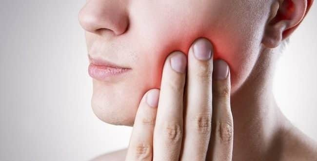Diş Ağrısına Ne İyi Gelir? Çürük Diş Ağrısı Nasıl Geçer? Evde Ağrıyı Kesen Doğal Tedavi ve Çözüm Yolları