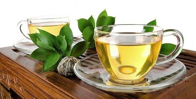 Yeşil çay nasıl demlenir, yapılır? Yeşil çayın faydaları nelerdir?