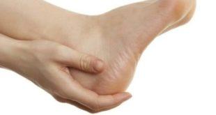 Yetişkinlerde Topuk dikenine ne iyi gelir? Topuk dikeni nasıl geçer, tedavisi nasıl yapılır? İşte doğal ve bitkisel tedavi önerileri