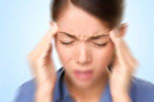 Kronik ve kalıtsal Migrene ne iyi gelir, belirtileri nelerdir? Evde doğal ve bitkisel tedavi ile Migren ağrısı nasıl geçer?