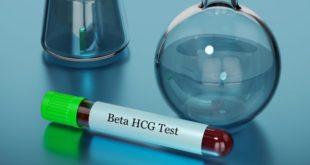 3 haftalık gebelikte beta HCG değerleri